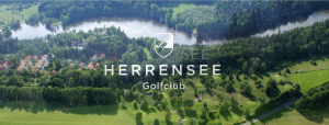 GC Herrensee
