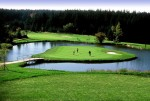 Golfclub Haugschlag