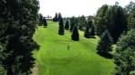 Golfplatz Litschau