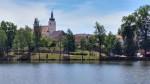 Litschau