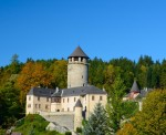 Schloß Litschau